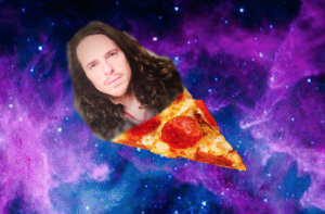 spacepizza