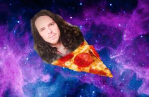 spacepizza